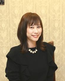 佐藤 誠子
