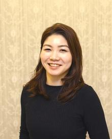 城倉 亜希子