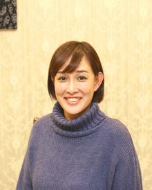 浜 綾 (濵 綾)